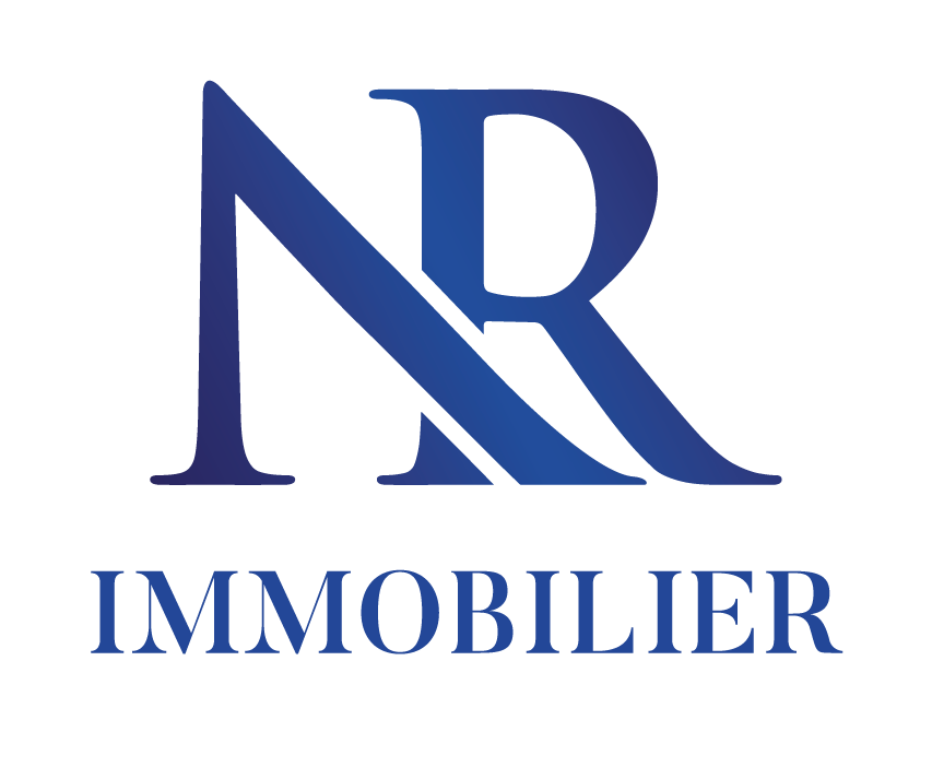 NR Immobilier