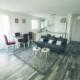 Appartement 3 - Salon 1 | NR Immobilier
